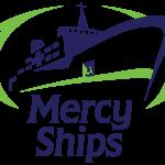 Mercy_ships_logo