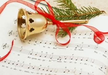 Kerstconcert Tiendeveen vrijdagavond 7 december