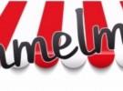 Rommelmarkten: Nieuw Balinge 25 mei / Tiendeveen 01 juni