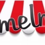 Rommelmarkt-Logo-900x500-960x250