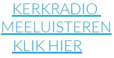 KerkradioKnop